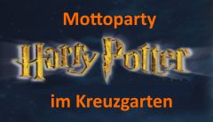 Galerie Kreuzgarten---Harry-Potter-Party-2019- anzeigen